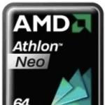 amd-athlon-neo
