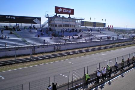 Circuito Del Jarama1