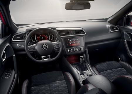 Renault Kadjar 2019 15