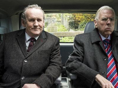 'El viaje': una lección interpretativa que refleja la importancia del diálogo en el cine y la política