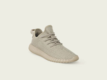 Yzy350 Tan Photo Pr 03