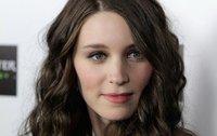 Rooney Mara es la nueva Lisbeth Salander de David Fincher