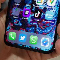 El soporte multidispositivo de WhatsApp comienza a funcionar en beta: así funciona y estas son sus limitaciones