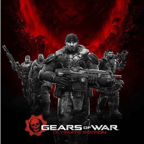 Análisis de Gears of War: Ultimate Edition. Un juego de otra época que ahora pasaría por nuevo