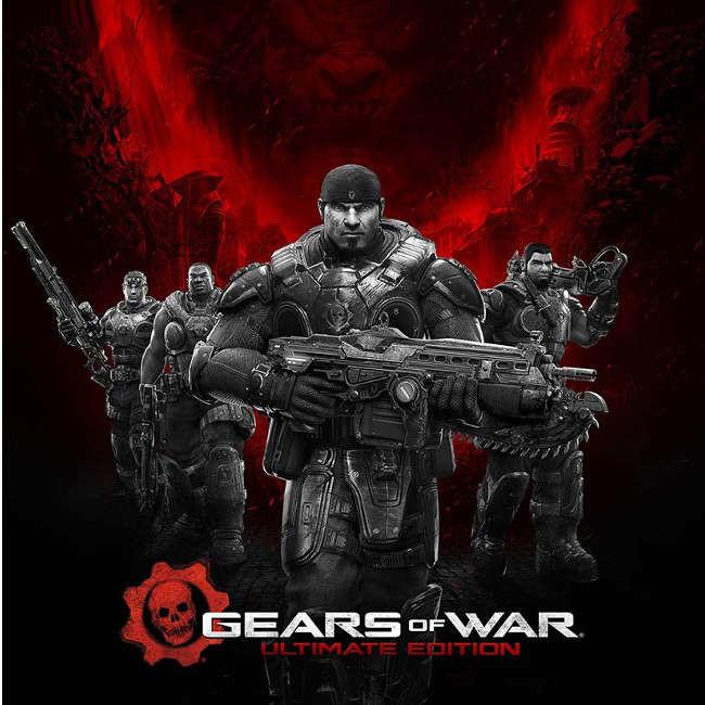 Gears01