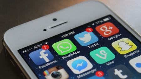 El 89% de las personas con internet en México lo usan principalmente para WhatsApp