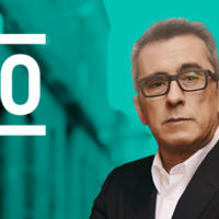 Andreu Buenafuente tiene fecha de regreso a la tele: el 11 de enero llega 'Late Motiv' a #0