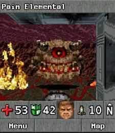 id Software crea una división de juegos para móviles