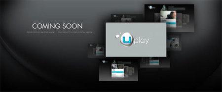 Ubisoft anuncia uPlay [E3 2009]