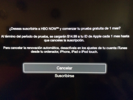 Hbo Now Apple Tv 04