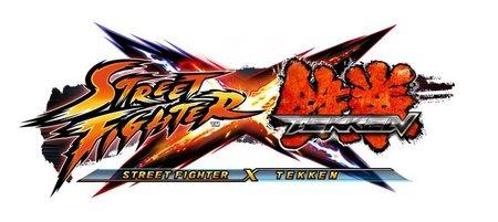 'Street Fighter x Tekken'. Ocho minutos de juego sin cortes