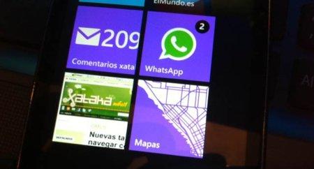 whatsapp6.jpg