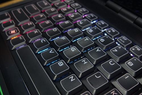 Las 25 mejores ofertas de accesorios, monitores y PC Gaming (MSI, Razer, LG...) en nuestro Cazando Gangas