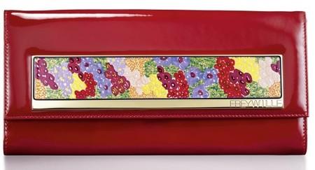 collection_floral_symphony_floral_bouquet_-