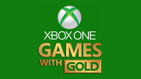 Pneuma: Breath of Life, Knight Squad, DiRT 3 y Dungeon Siege III son los Games With Gold de noviembre para Xbox One y Xbox 360