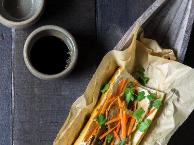 Bocados exóticos, recetas veraniegas y muchos trucos de cocina en el menú semanal del 18 al 24 de julio