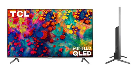 Tcl20206series 2 Large