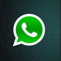 WhatsApp abandona el soporte para Windows Phone a finales de este año, según WABetaInfo