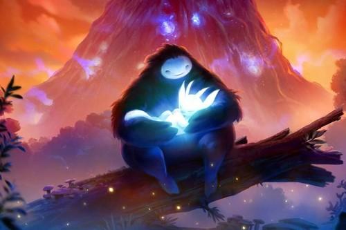 Nintendo Indie World: todos los vídeos y anuncios de la Gamescom 2019