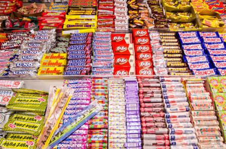 ¿Por qué nos tientan tanto los productos azucarados cuando estamos estresados?
