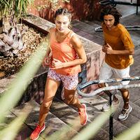 Decathlon presenta sus nuevas colecciones de running y fitness centradas en la transpirabilidad y la sostenibilidad