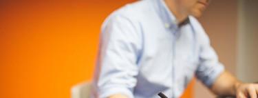 Flexibilidad y colaboración en la oficina, ¿reñidas con la productividad personal?