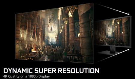 nvidia_maxwell-dynamic_super_resolution_dsr.png