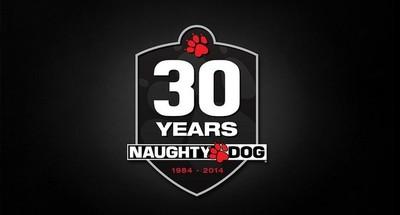 Naughty Dog tendrá su propio libro de arte celebrando 30 años de juegos