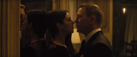 'Spectre', nuevo tráiler de la última aventura de James Bond