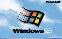 Los diseños que ha tenido Windows a lo largo de su historia (parte 2)
