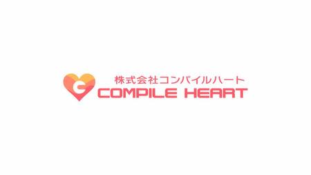 Compile Heart ya se encuentra trabajando en un nuevo RPG exclusivo de PSVita