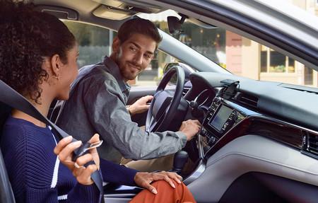 El Amazon Echo Auto ya se vende en España