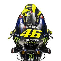 Foto 63 de 65 de la galería monster-energy-yamaha-motogp-2019 en Motorpasion Moto