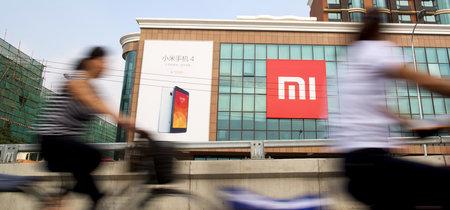 Xiaomi ampliará más aún su catálogo para competir con sus rivales directos en China