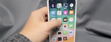 El iPhone 12 tendría los bordes planos como el iPhone 4 si nos fiamos de esta maqueta de Macotakara