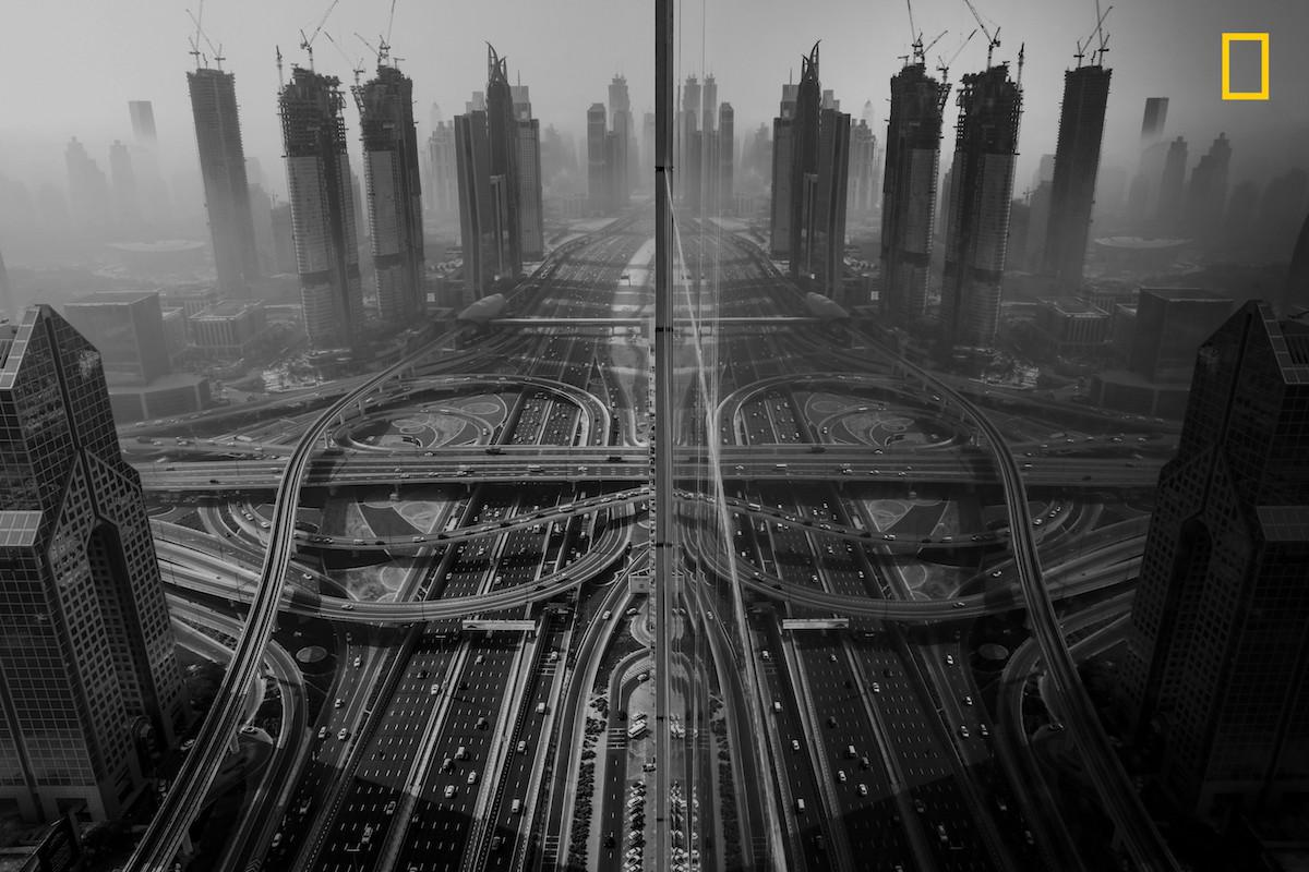 La majestuosidad de nuestro planeta en las 10 fotos ganadoras del concurso de viajes de National Geographic
