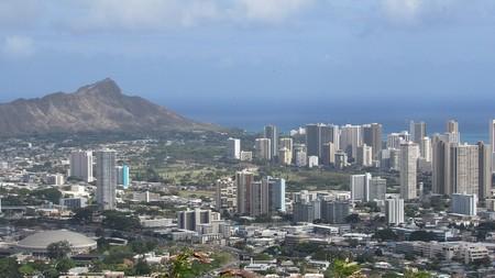 Hawaii 2054453 960 720