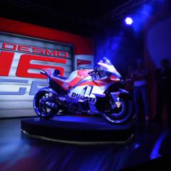 Foto 9 de 21 de la galería ducati-motogp en Motorpasion Moto