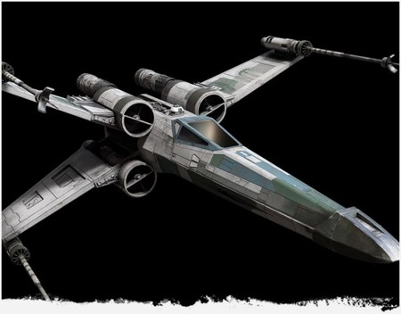 Sws Grid Tile Starfighters New Republic X Wing Jpg Adapt Crop16x9 652w