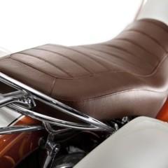 moto-guzzi-california-90-aniversario-custom-a-la-italiana