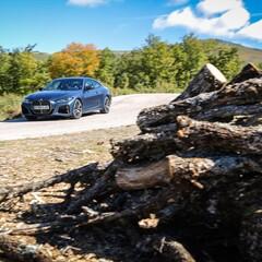 Foto 29 de 85 de la galería bmw-serie-4-coupe-presentacion en Motorpasión