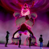 Guía de Pokémon Espada y Escudo: cómo evolucionar a Linoone en Obstagoon y capturarlo de forma salvaje