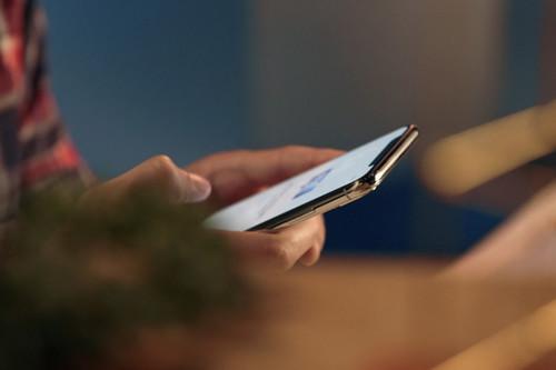 Apple tendrá que ir a juicio por una demanda antimonopolio en la App Store