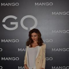 Foto 8 de 16 de la galería miranda-kerr-para-mango-rueda-de-prensa en Trendencias