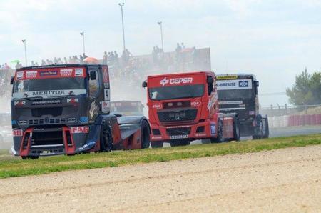 gp-camion-de-las-naciones-2.jpg