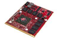Nuevas ATi 4860 y 4830 para portátiles, las primeras con GPU en 40 nanómetros
