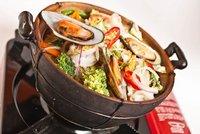 Cómo aprovechar mejor los nutrientes en la cocina