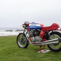 historia-de-las-motos-deportivas-segunda-generacion
