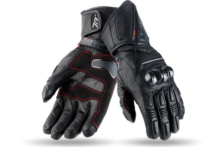Guantes Seventy Degrees Sd R23