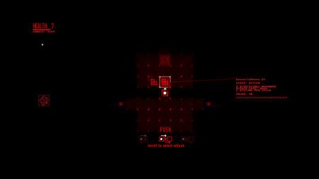 Los creadores de OlliOlli acaban de lanzar por sorpresa RunMe, un nuevo juego de puzles que además es gratis